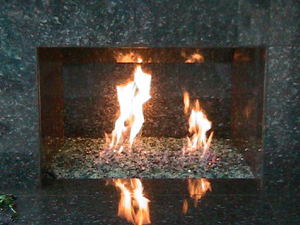 Fireplace Glass Fireplace Design Affordable Fireplace Glass